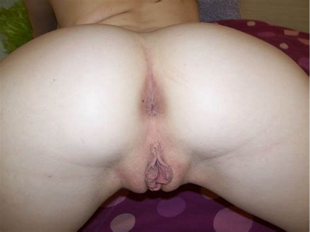 #Showing #Porn #Images #For #Bbc #Beat #That #Pussy #Up #Porn