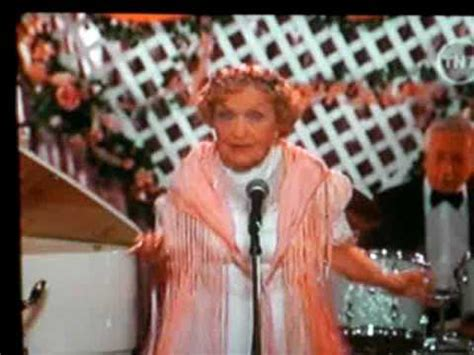 Old Lady (from The Wedding Singer)  Youtube. Wedding Flowers Jadai. Wedding Ceremony Venues Madison Wi. Wedding Photographers Va. A Wedding Day Game Cheats. 50th Wedding Anniversary Acknowledgement. Wedding Bands Minneapolis. Wedding Photo Packages Malaysia. Casual Dress For A Wedding Guest