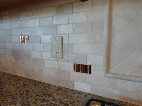 possible kitchen floor subway travertine in light grey bathroom ideas kitchen