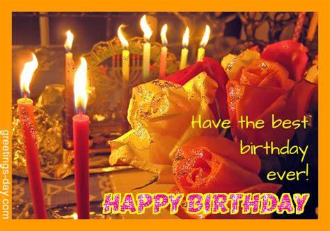 happy birthday  loved   ecards pics