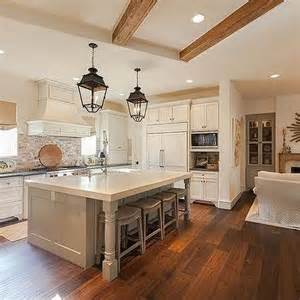 corner kitchen island island with corner sink design decor photos pictures ideas inspiration paint colors and