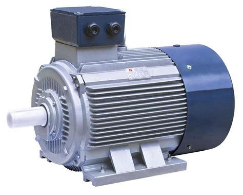 Industrial Electric Motors by Industrial Revolution Facts And Information Some