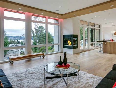 fireplace ideas with tv casual living room ideas with wooden flooring and