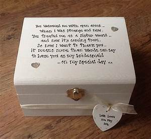 cool wedding gift ideas for sister you can consider With wedding gift for brother