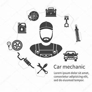 Car Repair Logo Within Diagram Wiring And Engine