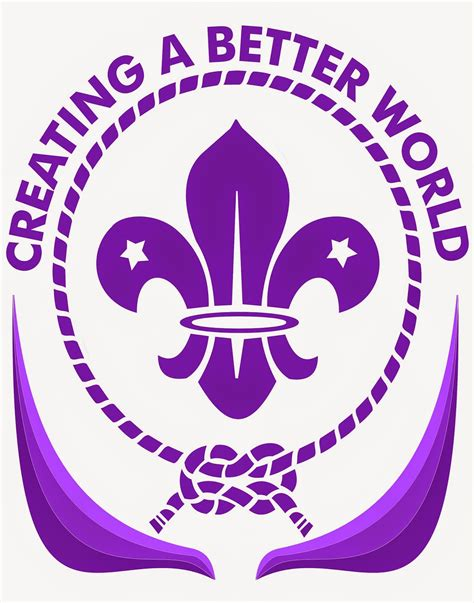 National Open Scout Group : Documentary of World Rover Scout
