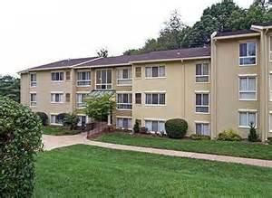 Apartments Reston VA