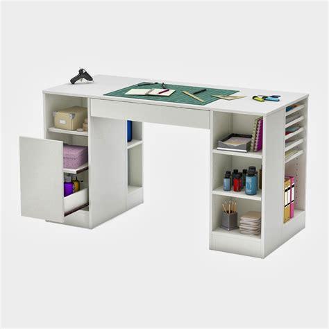 computer desk armoire ikea modern desks