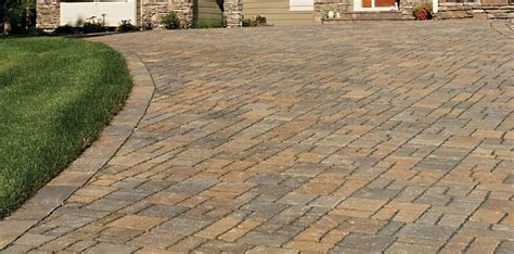 Seattle Pavers  Driveway Pavers  Salmon Bay Landscaping. Patio Furniture Kansas. How To Build A Patio Pond. Aluminum Patio Furniture Uk. Patio Furniture Cushions Reviews. Patio Chair Supplies.com. Patio Furniture Stores In Minneapolis. Patio Furniture On Yonge Street. Outdoor Furniture Jesup Ga
