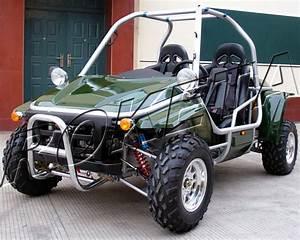 800cc Go