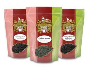 christmas food gift baskets tea store brand tea