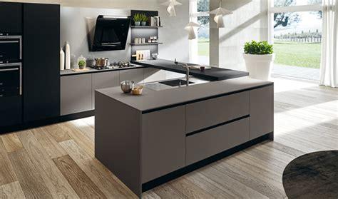 cuisines haut de gamme lyon arrital cucine architecture d int 233 rieur design