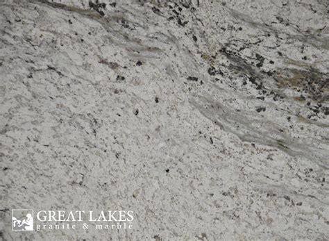 Kashmir Cream Granite   Great Lakes Granite & Marble