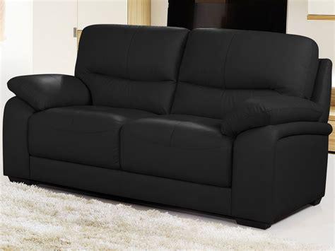 entretien canape cuir conseils accueil design et mobilier