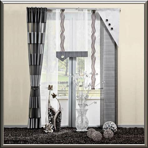 Fenster Ohne Gardinen Dekorieren by Wundersch 246 N Fenster Dekorieren Ohne Gardinen Fenster