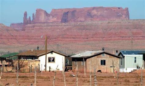 kirkpatrick holds navajo housing hearing knau arizona