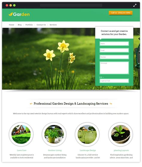 best landscape design websites best gardening websites 28 images best garden design websites gardennajwa com the best