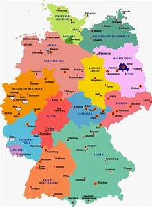 Köln Plz Karte : karte deutschland k ln goudenelftal ~ Eleganceandgraceweddings.com Haus und Dekorationen