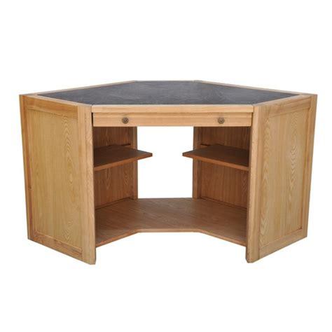 corner desk home office home office furniture corner desk innovation yvotube com