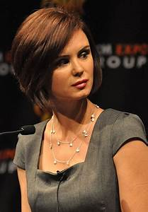Keegan Connor Tracy Bra Size, Age, Weight, Height ...