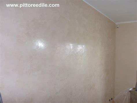 Pittura Metallizzata Per Interni - pittura murale per interni prezzi