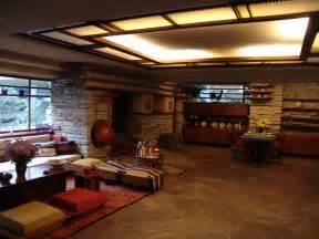 frank lloyd wright home interiors antonin gaudi vs frank lloyd wright nouveau vs modernism angrylittledesigner