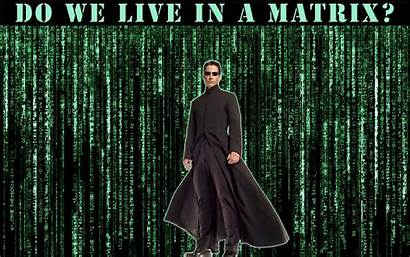 Matrix Neo Quotes Keanu Reeves Mind Tell