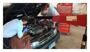 clark auto repair car repairs columbus