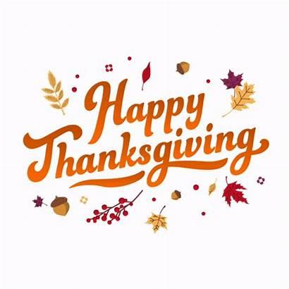 Thanksgiving Gifs Happy Wayfair Pumpkin Pie Giphy
