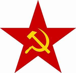 File:Communist star.svg - Wikimedia Commons