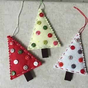 Pinterest Deco Noel Recup : decoration de noel fait main pinterest ~ Zukunftsfamilie.com Idées de Décoration