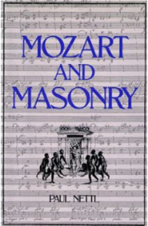 Music musik klasik mozart 100% free! Musik Klasik Mozart Meracuni Otak Bayi - Kompasiana.com