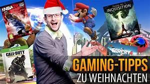 Spiele Für Weihnachten : spiele tipps f r weihnachten mit stevinho youtube ~ Frokenaadalensverden.com Haus und Dekorationen