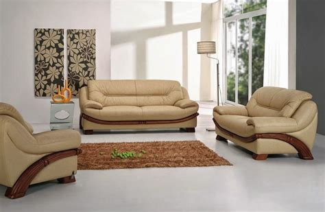 cheap sofa sets for sale living room exciting sofa set for sale overstock