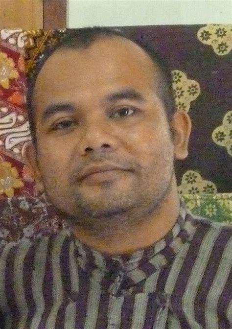 batik gemawang profile
