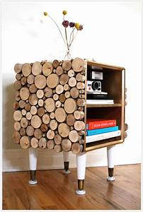 Dishfunctional Designs: Branching Out: Art & Decor From