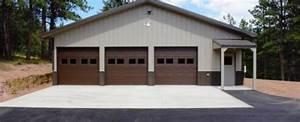 companies that build garages dandk organizer With companies that build garages