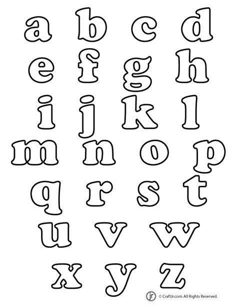 bubble letters a z lowercase letters alphabets 20715 | 450756615443f7956cd2429a51c7de18