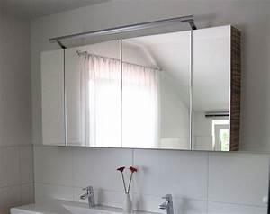 Design Spiegelschrank Bad : sch n spiegelschr nke badezimmer spiegelschr nke design ideen ~ Sanjose-hotels-ca.com Haus und Dekorationen
