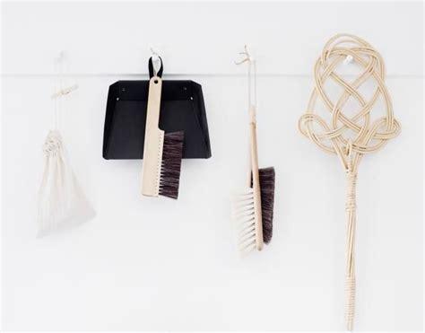 amerikanische möbel und accessoires amerikanische m 246 bel der shaker stil verpackung zubeh 246 r shaker m 246 bel putzutensilien und stil
