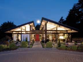 modern a frame house plans huf haus bungalow 1 idesignarch interior design architecture interior decorating emagazine