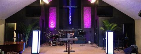 small church stage design ideas joy studio design