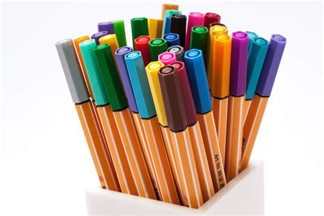 images pencil colourful colorful product colors