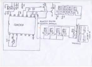 HD wallpapers wiring diagram of an inverter