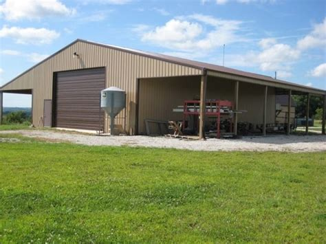 Barn Shop Ideas by 23 Best Images About Garage Ideas On Steel
