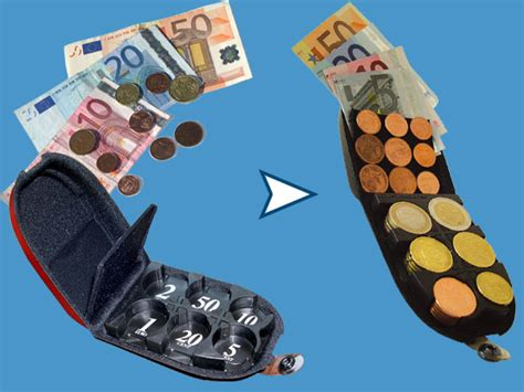 portefeuille range monnaie cy
