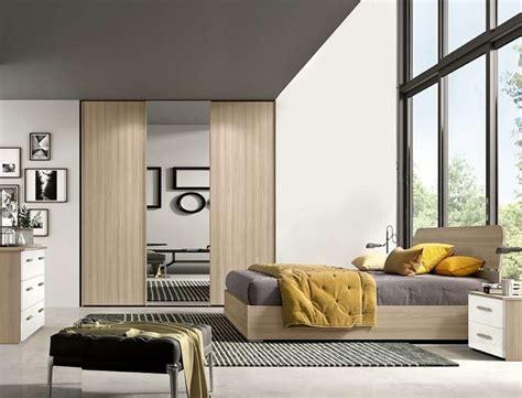 ricci casa soggiorni divano letto sidney ricci casa con divani ricci casa e p