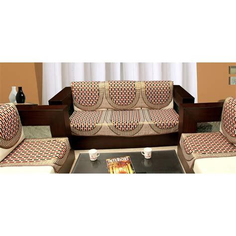 couch and ottoman covers sofa loveseat and chair slipcover sets brokeasshome com