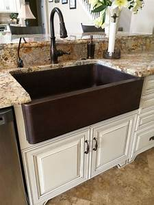 other kitchen farmhouse sink drop in kitchen sinks inch With barn house sink