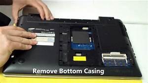 Samsung Mb6774w Repair Service Manual User Guides